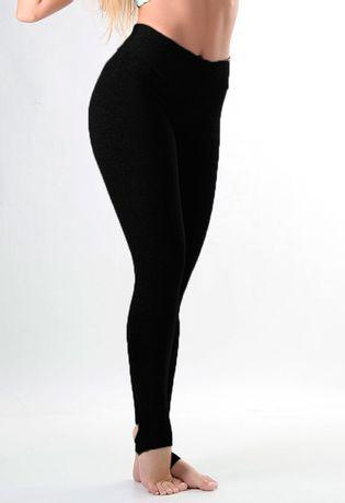 calca-legging-poliamida-pezinho-Compra-Facil-lingerie-Foto-Modelo-Frente-Cor-Preto.modelo