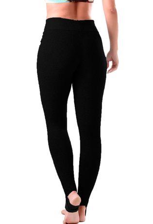 calca-legging-poliamida-pezinho-Compra-Facil-lingerie-Foto-Modelo-Frente-Cor-Preto.costas