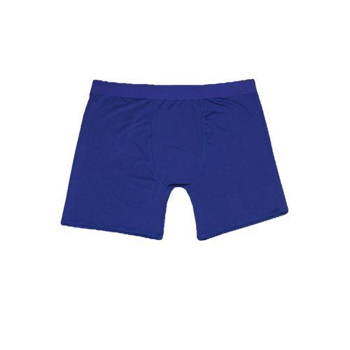 1389468c3 Cueca Boxer Plus Size Tamanhos Especiais M41 - Compra Fácil Lingerie