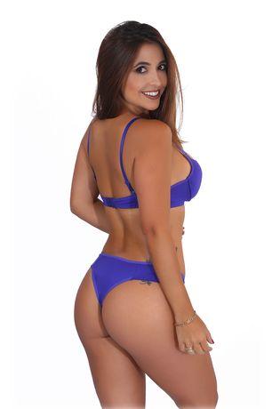 conjunto-strappy-bra-compra-facil-lingerie-costas
