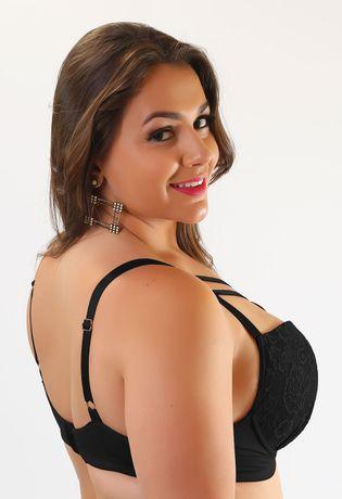 sutia-plus-size-reforcado-em-microfibra-e-renda-compra-facil-lingerie-Revenda-Foto-Modelo-Costas