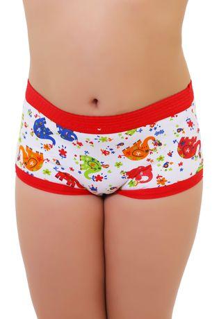 calcinha-infantil-short-segunda-pele-compra-facil-lingerie-modelo