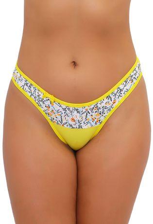 calcinha-tanga-em-microfibra-lisa-compra-facil-lingerie-revenda-amarelo