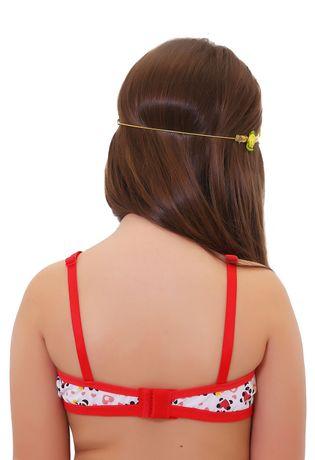 sutia-infantil-juvenil-compra-facil-lingerie-revenda-costas