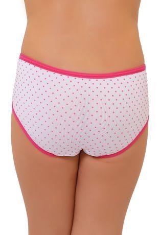 calcinha-infantil-conforto-compra-facil-lingerie-revenda-atacado-costas