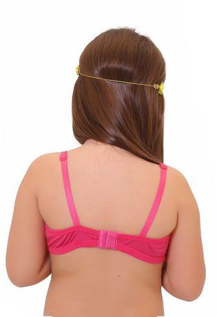 sutia-juvenil-compra-facil-lingerie-atacado-revenda-costas