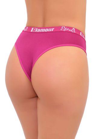 calcinha-microfibra-elastico-exposto-compra-facil-lingerie-revenda-costas