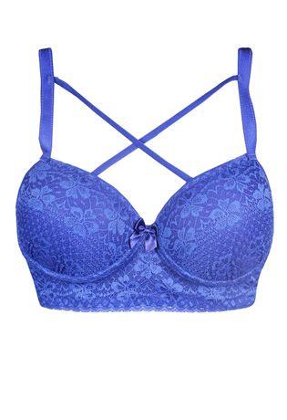 soutien-bojao-com-renda-e-strapy-atacado-compra-facil-lingerie-AZUL-CANETA