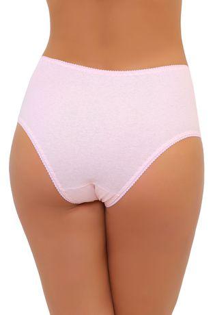 calcinha-calcola-algodao-compra-facil-lingerie-revenda-costas