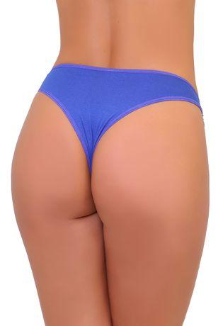 calcinha-tanga-conforto-microfibra-compra-facil-lingerie-costas