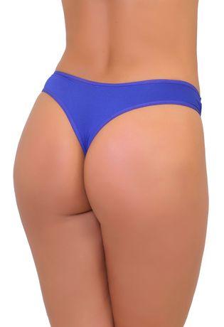 calcinha-sexy-tule-microfibra-compra-facil-lingerie-revenda-costas