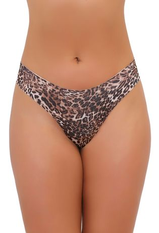 calcinha-sem-costura-microfibra-compra-facil-lingerie-revenda-modelo