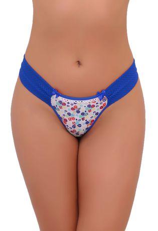 calcinha-microfibra-estampada-atacado-compra-facil-lingerie-AZUL-CANETA