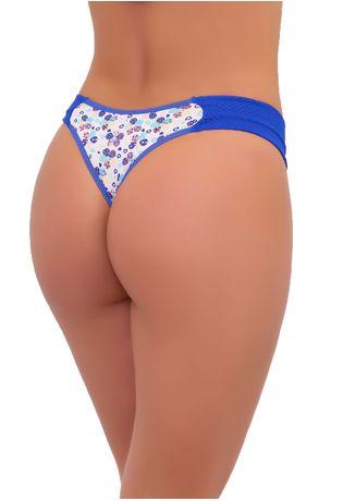 calcinha-microfibra-estampada-atacado-compra-facil-lingerie-AZUL-CANETA-costas
