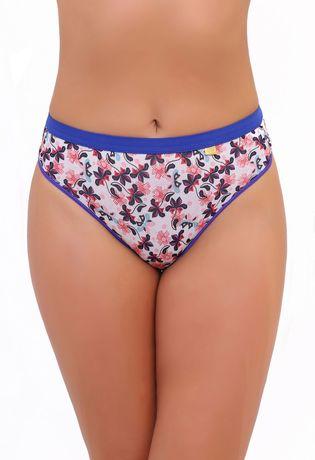 calcinha-modelo-conforto-em-microfibra-estampada-compra-facil-lingerie-revenda-AZUL-CANETA