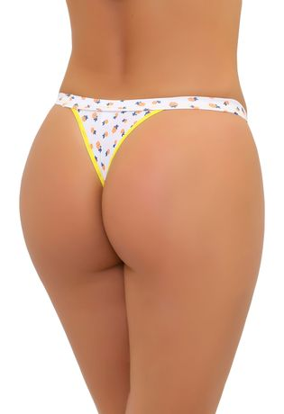 calcinha-modelo-tanga-em-microfibra-com-pala-compra-facil-amarelo-costas