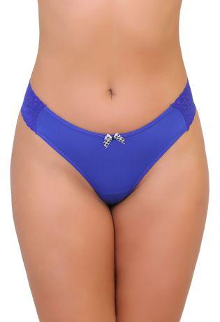 calcinha-tanga-microfibra-compra-facil-lingerie-revenda-modelo