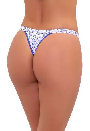 calcinha-modelo-tanga-em-microfibra-com-pala-compra-facil-AZUL-CANETA-costas