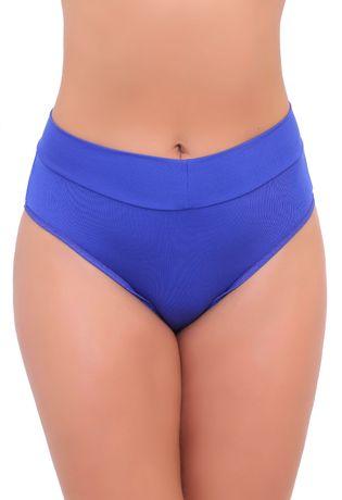 calcinha-conforto-cos-alto-compra-facil-lingerie-revenda-modelo