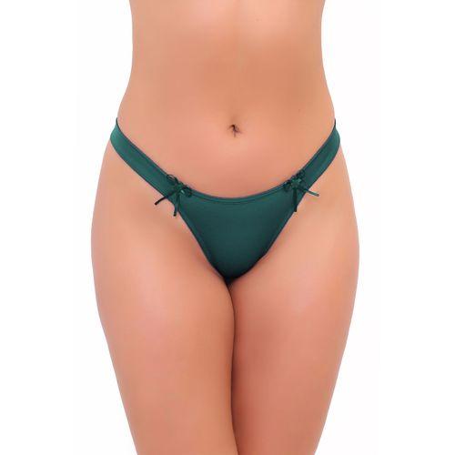 calcinha-tanga-microfibra-compra-facil-lingerie-revenda-VERDE-ESCURO