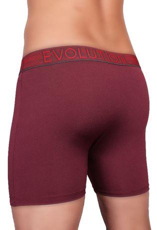 cueca-boxer-masculina-lisa-revenda-compra-facil-lingerie-VINHO-costas