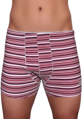cueca-boxer-masculina-de-microfibra-revenda-compra-facil-lingerie-VINHO