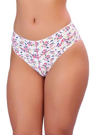 calcinha-conforto-microfibra-atacado-revenda-compra-facil-lingerie-modelo