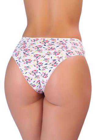 calcinha-conforto-microfibra-atacado-revenda-compra-facil-lingerie-costas