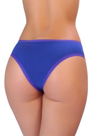 calcinha-conforto-algodao-antialergico-atacado-compra-facil-lingerie-costas
