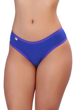 calcinha-conforto-algodao-antialergico-atacado-compra-facil-lingerie-modelo