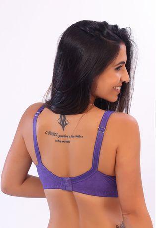 sutia-microfibra-sem-bojo-reforcado-compra-facil-lingerie-revenda-costas