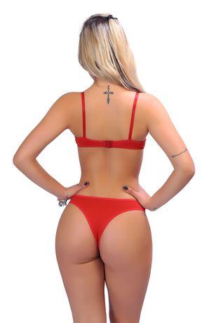 conjunto-lingerie-microfibra-compra-facil-lingerie-atacado-revenda-costas