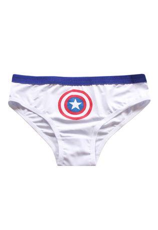 calcinha-infantil-herois-em-microfibra-atacado-compra-facil-lingerie-BRANCO
