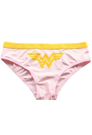 calcinha-infantil-herois-em-microfibra-atacado-compra-facil-lingerie-ROSA-CLARO