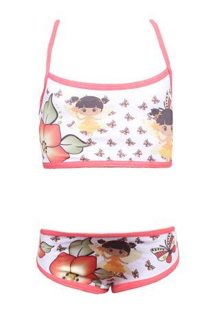 conjunto-infantil-em-microfibra-estampada-revenda-compra-facil-lingerie-GOIABA
