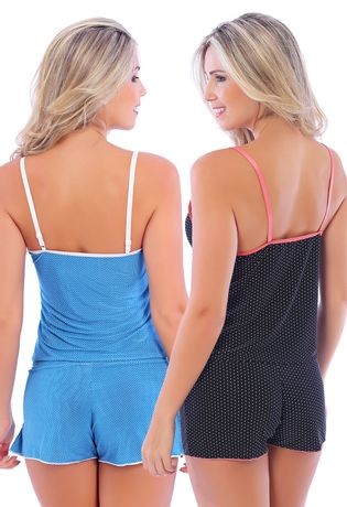 kit-revenda-babydolls-liganete-atacado-compra-facil-lingerie-costas