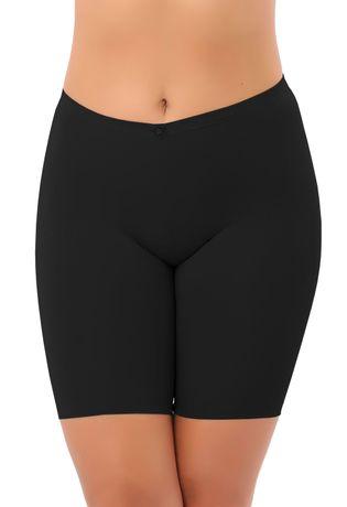 short-microfibra-revenda-compra-facil-lingerie-preto