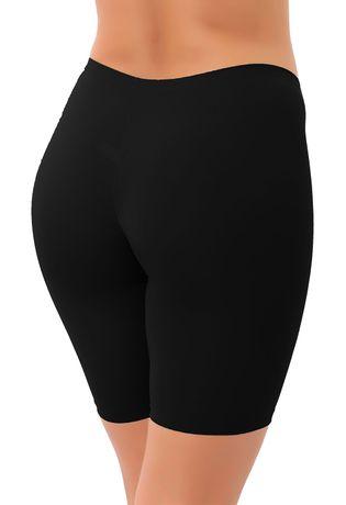 short-microfibra-revenda-compra-facil-lingerie-preto-costas