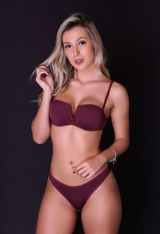 conjunto-lingerie-sexy-microfibra-compra-facil-lingerie-revenda-atacado-modelo