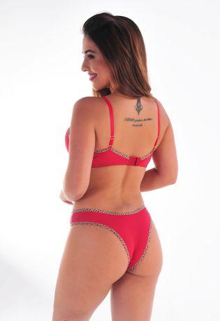 conjunto-strappy-bra-revenda-compra-facil-lingerie-atacado-COSTAS