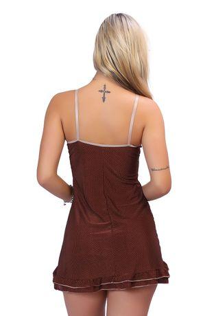 camisola-sexy-liganete-compra-facil-lingerie-revenda-atacado-costas