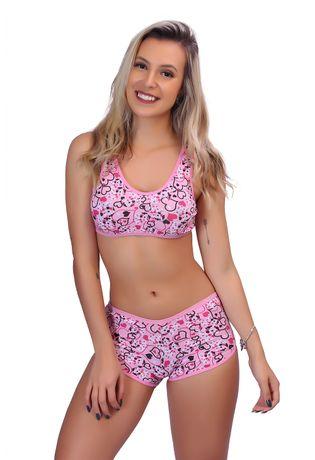 conjunto-conforto-cotton-antialergico-compra-facil-lingerie-modelo