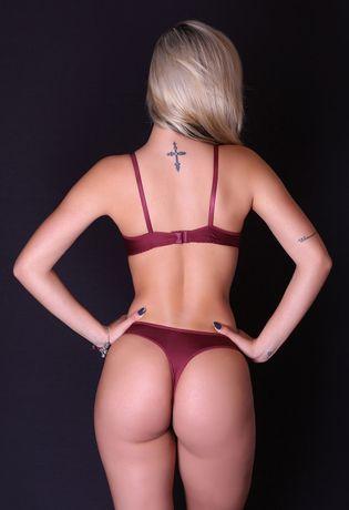 conjunto-lingerie-microfibra-compra-facil-lingerie-revenda-atacado-costas