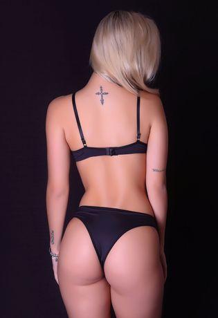 conjunto-lingerie-strappy-bra-compra-facil-lingerie-revenda-atacado-costas