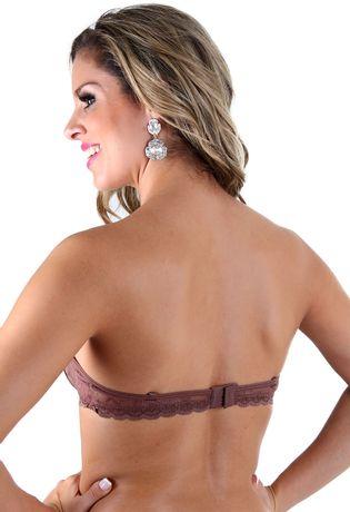 soutien-tomara-que-caia-em-microfibra-compra-facil-lingerie--COSTAS