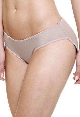 calcinha-bumbum-com-enchimento-atacado-compra-dacil-lingerie-MODELO.