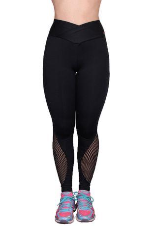 calca-legging-fitnss-polieste-com-detalhe-em-tela-atacado-compra-facil-lingerie-PRETO