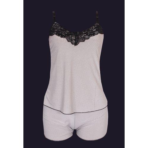 short-dool-liganete-com-detalhe-em-renda-revenda-compra-facil-lingerie-BRANCO-PRETO