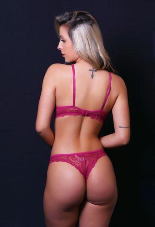conjunto-strappy-bra-renda-compra-facil-lingerie-revenda-atacado-costas