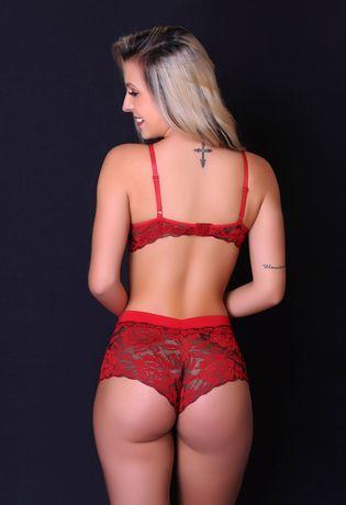 conjunto-strappy-bra-calesson-renda-compra-facil-lingerie-costas